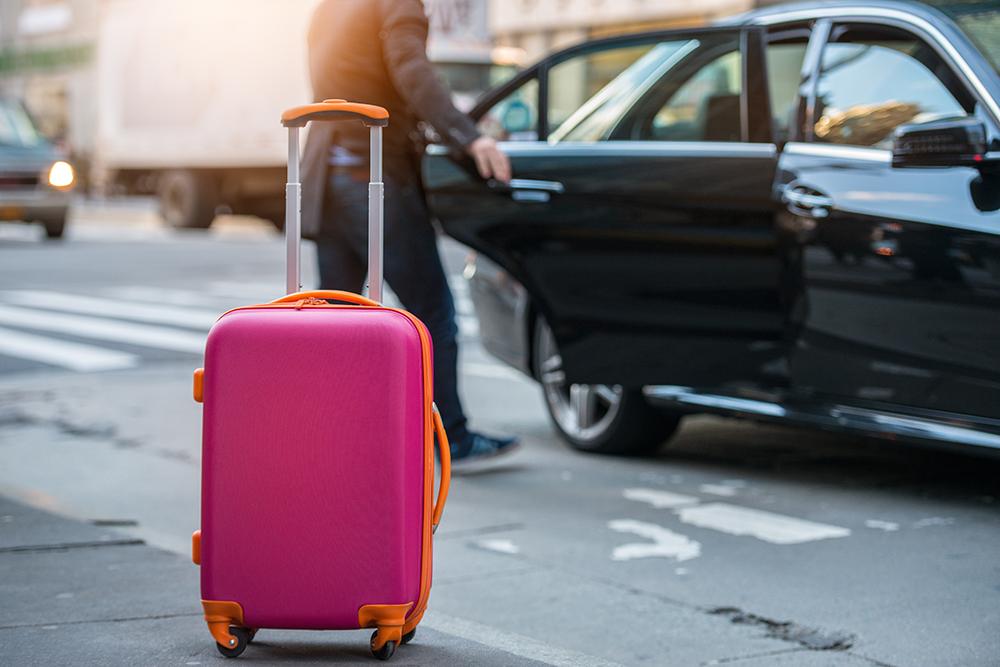Optez pour le taxi aéroport et gare sur Reims (51)   AID Taxi