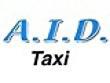 AID Taxi